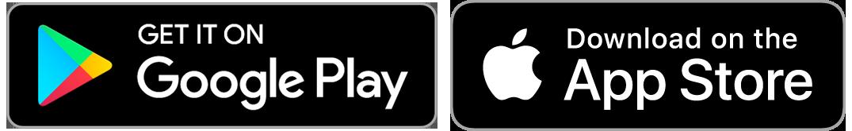 Google & Apple Logo